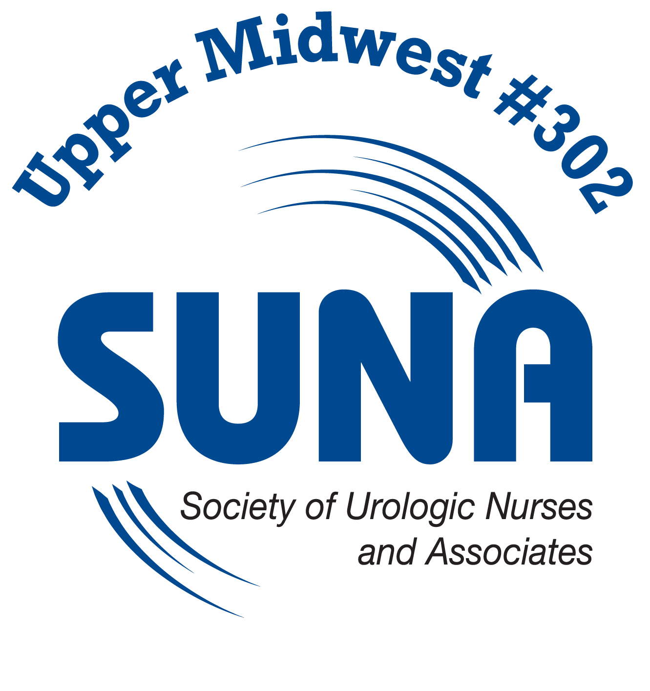 Upper Midwest Chapter SUNA